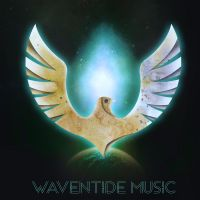 Waventide Music by MiniJnah