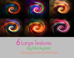 texture set: 91 by blackyaisa