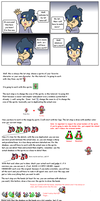 Tutorial 1 HD Sprites by Gregarlink10