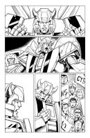 IDW Transformers 12 p20 by GuidoGuidi