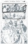 DC Sample Script TT Page 5 by biroons