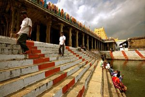 Stairs of devotion by NitaiG