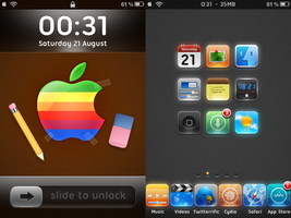 iPod Touch Aug 2010 by Fpsdown