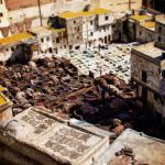 Tanneries by LightQuake-Theatre