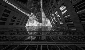 Looking up 1 by kronpano