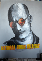 NBK Painting by s0s2