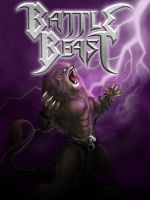 Rebirth of the Beast by RoyDante