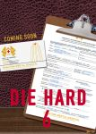 Die Hard 6 by LordDavid04