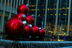 Ornaments Extra Large by xTheSpaz