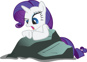 Rarity - So close... by greseres