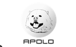 Apolo - G3! Style by G3Drakoheart-Arts