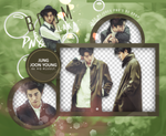 +Jung JoonYoung|Pack png 116| Boom Shakalaka Png's by WrappedInPolythene