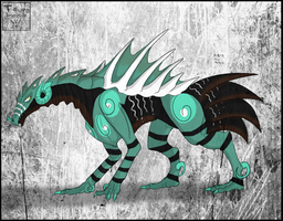 Free Dragon Adopt Giveaway 5 -CLOSED- by Taluns
