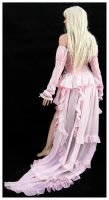 Chobits 8 by Lisajen-stock