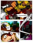 Chapter 1 page 11 by crazyfreak