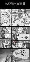 Anders p.1 by Lilithblack