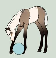 5589 Tobias by earthbae