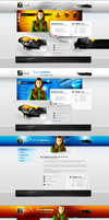 xpos by webdesigner1921