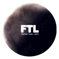 Ftl icon by theedarkhorse