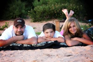 07-01-2012 Robinett Family 40 by TEAcup-Photography