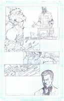 SCAM #3 PG 2 by Mulv
