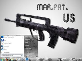 mar.pat. VS famas remix by npbreakthrough