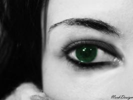 Marion_eye by Nerkdesign