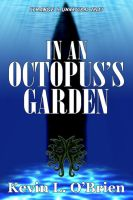 eBook Cover: In an Octopus's Garden by TeamGirl-Differel