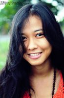 Intan 00 by powerlogical