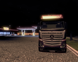 Ets2 00042 by blouder12