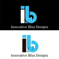Last Logo Innovative Bliss by innovativebliss