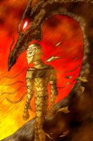 TT - Malchior by What-the-Gaff