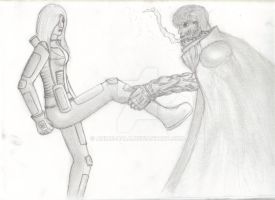 Drawing 039 by anime-halo
