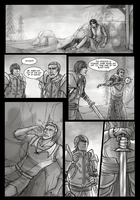 DAO: Convergence p18 by shaydh