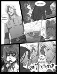 Chaotic Nation Ch4 Pg03 by Zyephens-Insanity