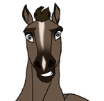 Taima Animation by CookieLoveXO