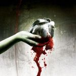 I-Give-You-My-Heart_ cd cover by suicide777bomber