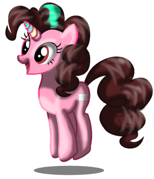 Candy .:Gift:. by UnknownDeath63