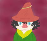 Joxter by Heartiful