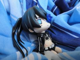I Heard You Like Blue - BRS by Odessa-Himijo