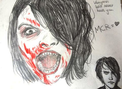 Vampires Will Probably Hurt You by Worlds-biggest-NERD