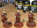 Death Korps of Krieg 47th 3 by Srath47