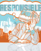 Responsible-Retired by pseudo-manitou