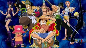 one piece rox by nitz1401