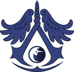MLP - AC Insignia by Crystal-Ice9201