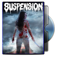Suspension 2015 by Jass8