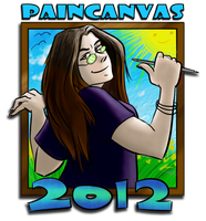 DA ID 2012 by paincanvas