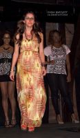 UoM Charity Fashion Show V by ERB20
