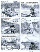 Battlefieldf 1942 page 4 by AngusMcLeod