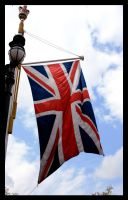 Great Britain by Devilicious-G